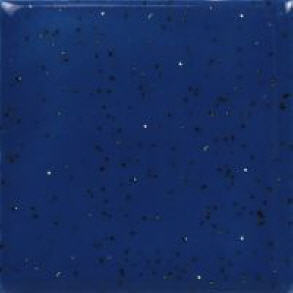 SG701 Star Dust over SC76 Cara-bein blue