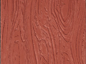 MT002 Wood grain